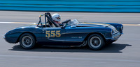 vintage sports car racing, vinatage racing, Watkins Glen, SVRA