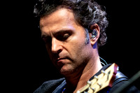 Dweezil Zappa in Ithaca April 18 2018