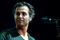 Dweezil Zappa Choice Cuts World Tour